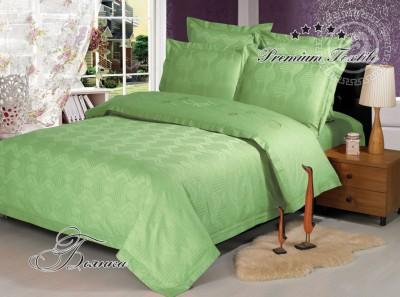 Бьянка (зеленый)