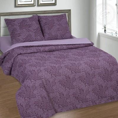 Вирджиния (фиолетовый)