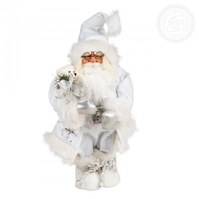 Санта Клаус 45 см.