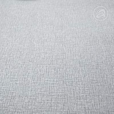 Лен (серый)