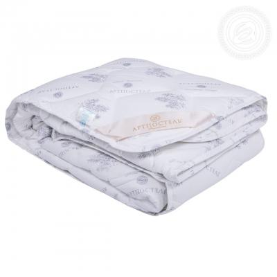 """Одеяло """"Бамбук  облегченное"""""""