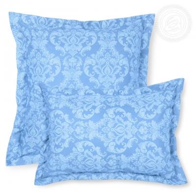 Византия (Голубой)