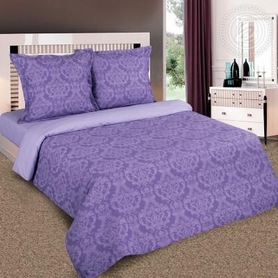 Византия (Фиолетовый)