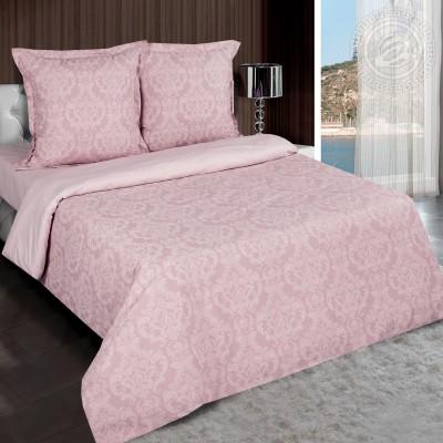 Византия (Розовый)
